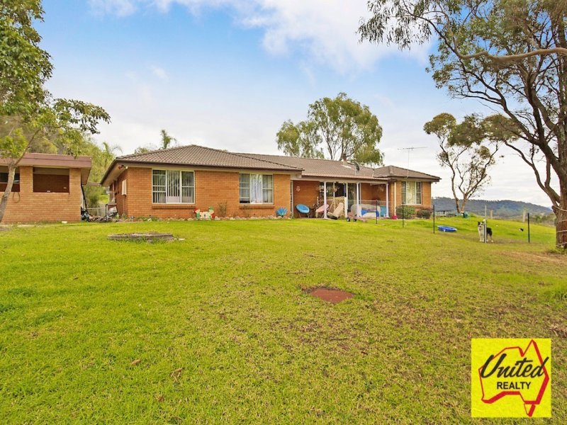 490 Menangle Road, Menangle, NSW 2568