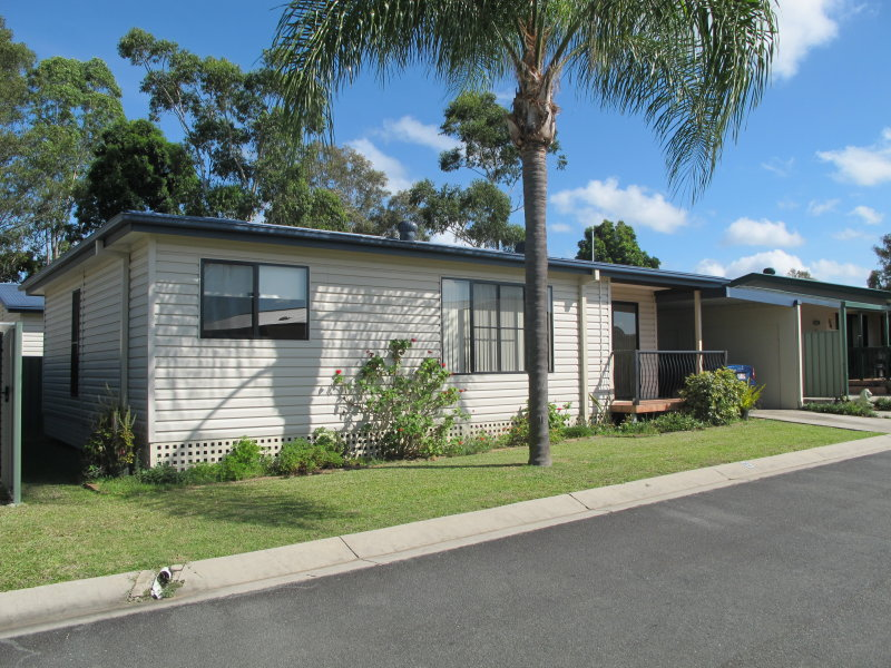 12/213  Brisbane Terrace, Goodna, Qld 4300