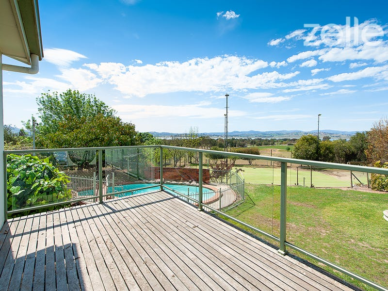 1055 Table Top Road, Table Top, NSW 2640