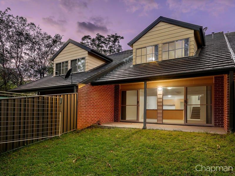 7/8-9 Ferguson Road, Springwood, NSW 2777