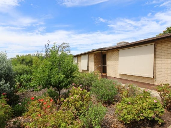 4 Burns Street, Waikerie, SA 5330
