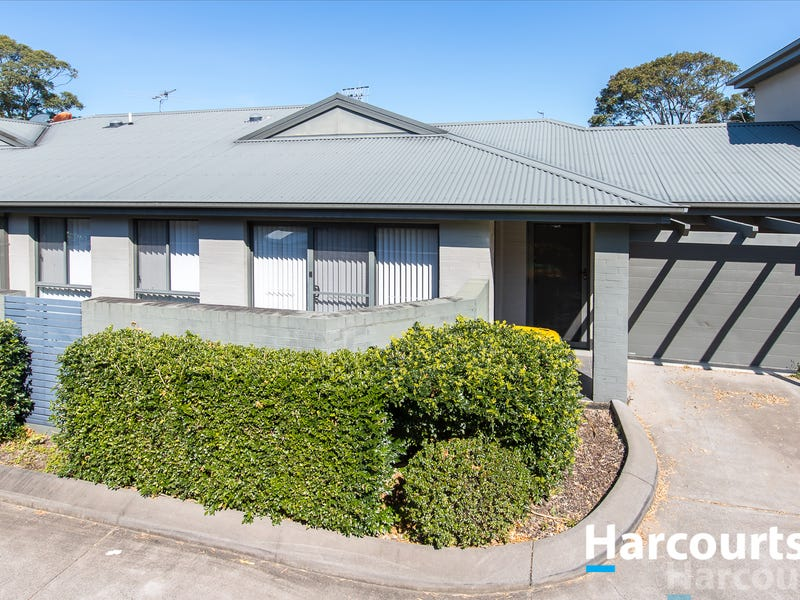 32/346-348 Pacific Highway, Belmont North, NSW 2280