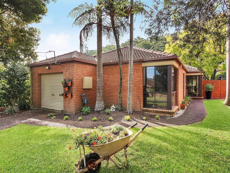8 Red Cedar Close, Ourimbah, NSW 2258