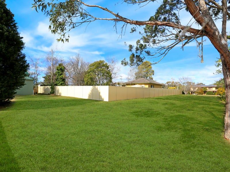 28  Joadja Street, Welby, NSW 2575