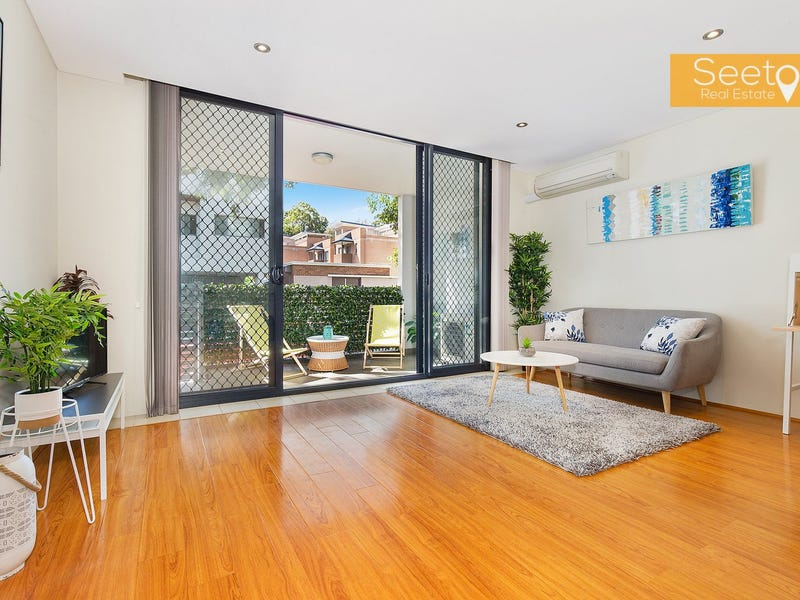 26 56 58 Powell St Homebush NSW 2140