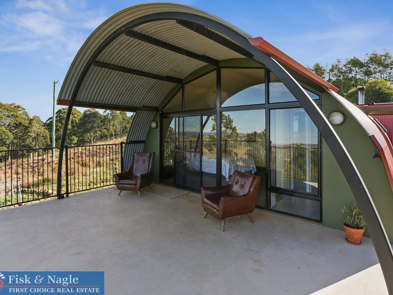 Lot 1 Newpark Road, Brogo, NSW 2550
