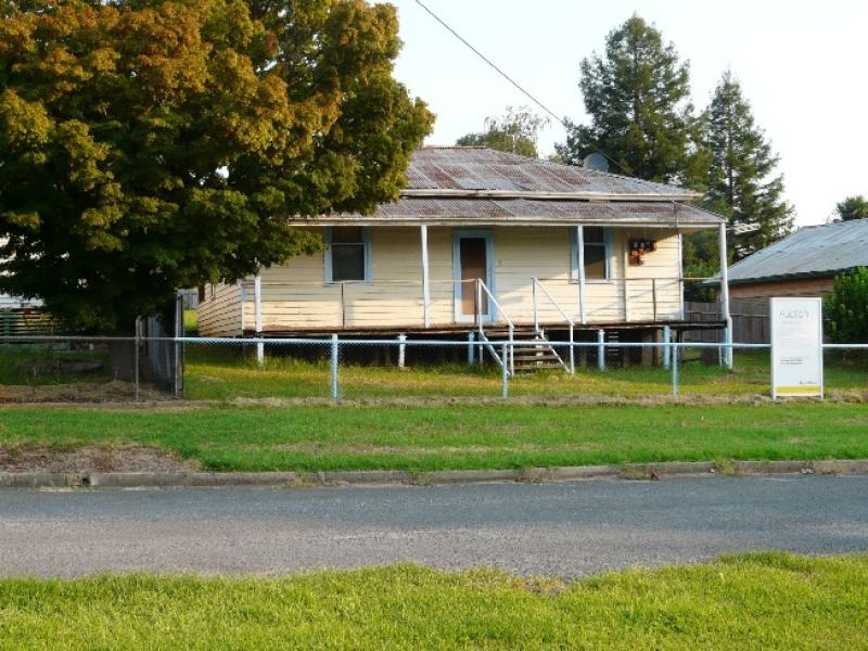 Address available on request, Eskdale, Vic 3701
