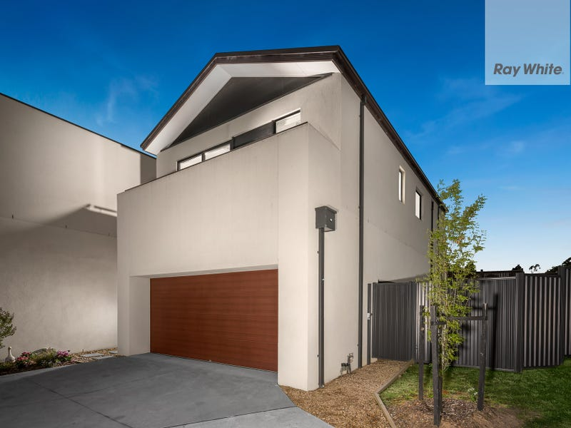 63 Zara Close, Bundoora, Vic 3083