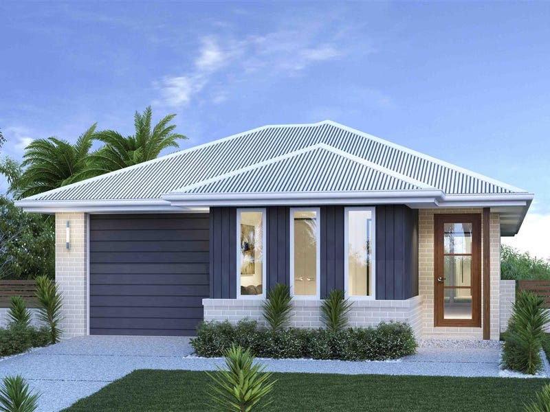 Lot 177 Trader Crescent, Cannonvale