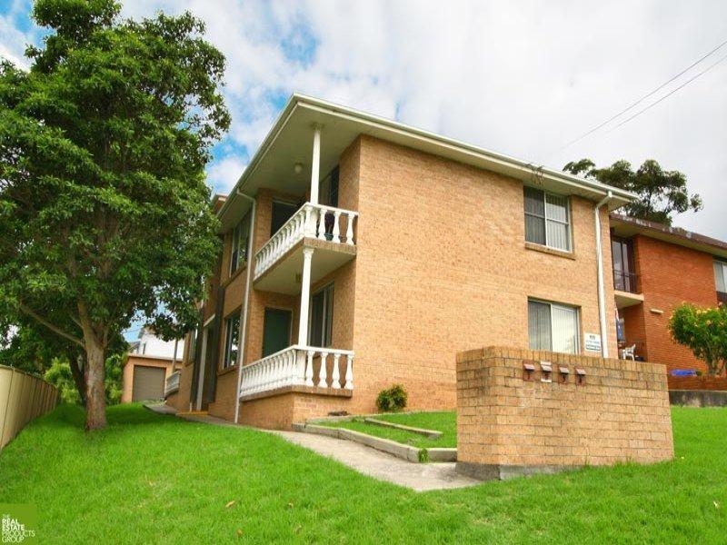 Unit 1,1 Brolga Street, Kanahooka, NSW 2530