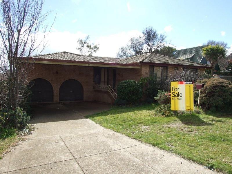 85 Bletchington Street, Orange, NSW 2800