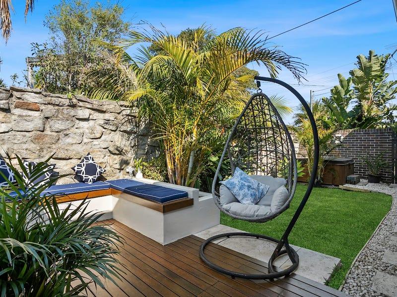 6 Bindook Crescent, Terrey Hills, NSW 2084