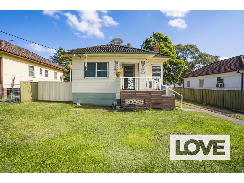 18 Netley Street, Windale, NSW 2306