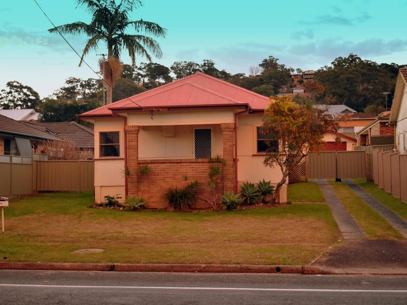 34 Althorp Street, East Gosford, NSW 2250