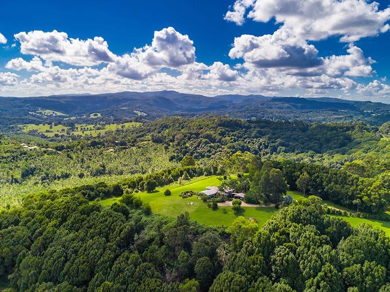 67 Bougainvillea Drive, Federal, NSW 2480