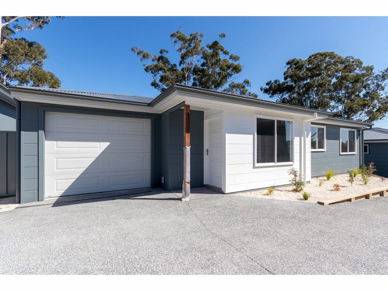 2/200 Macleans Point Road, Sanctuary Point, NSW 2540