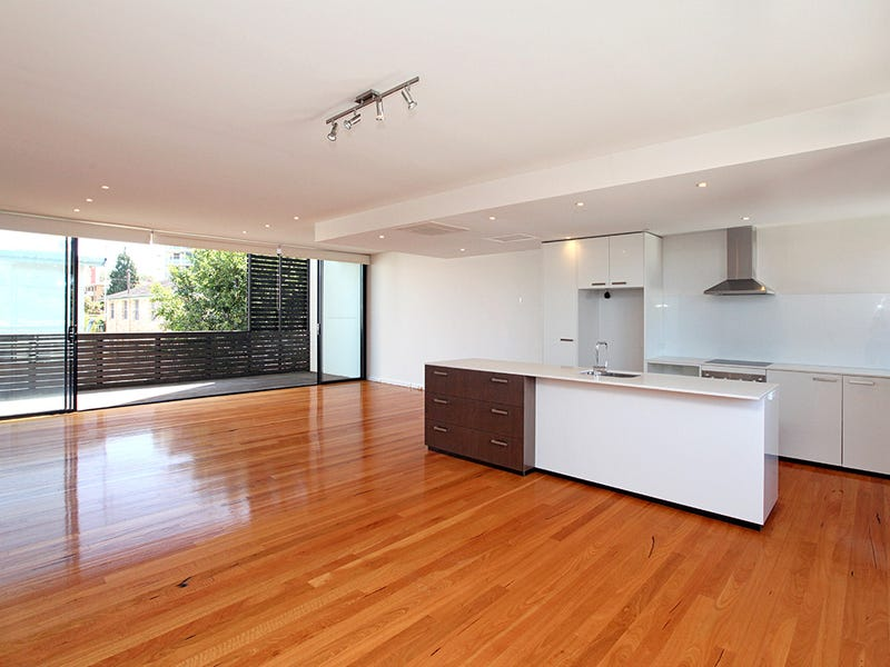 3/26 West Street, Forster, NSW 2428