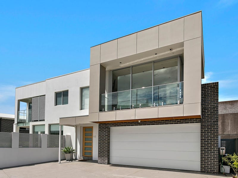 62 Shallows Drive, Shell Cove, NSW 2529