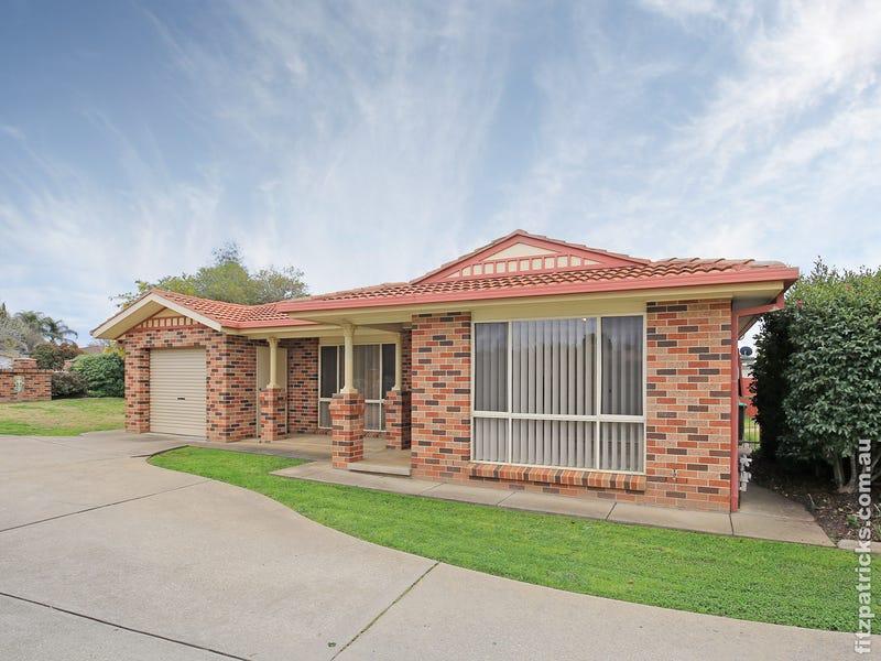 1/108 Undurra Drive, Glenfield Park, NSW 2650