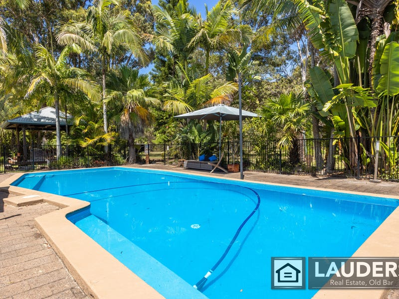 42 Jobsons Lane, Mitchells Island, NSW 2430