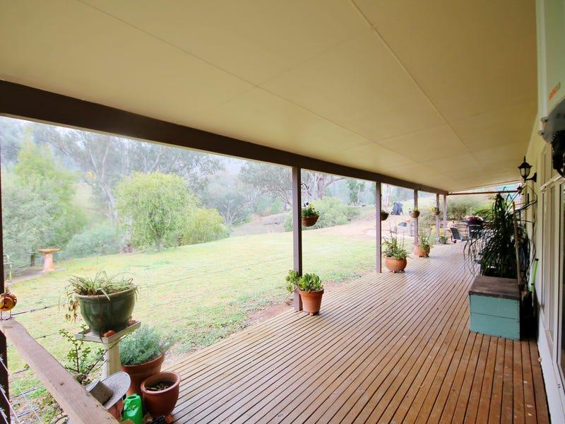501 Karoopa Lane, Crowther via, Young, NSW 2594