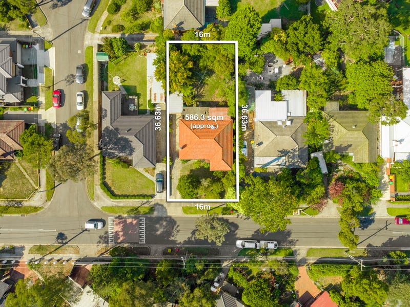 11 Wattle Valley Road, Mitcham, Vic 3132