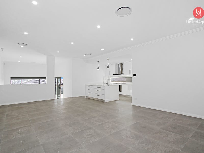56A Leppington House Drive, Denham Court, NSW 2565