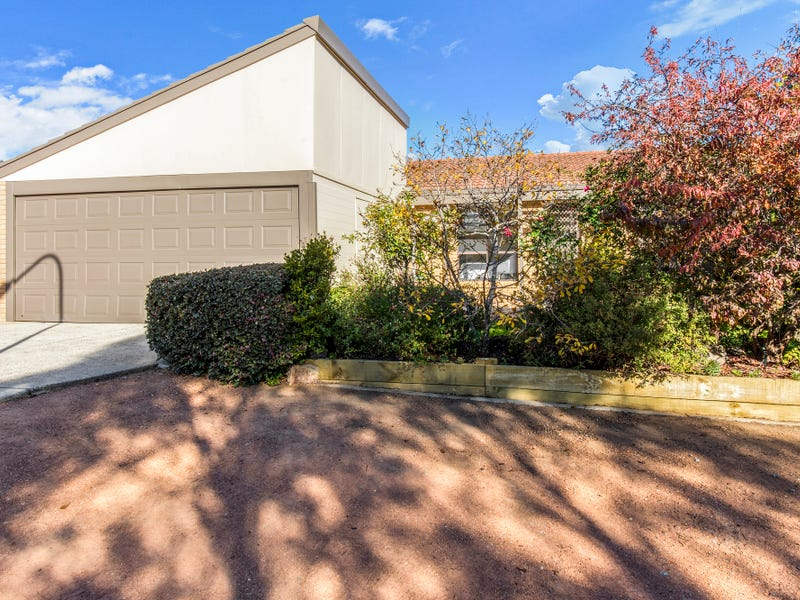 1 Guest Place, Macquarie, ACT 2614