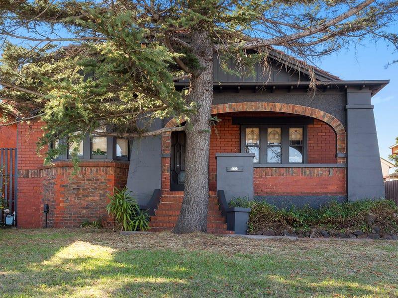 192 Dawson Street, Brunswick West, Vic 3055