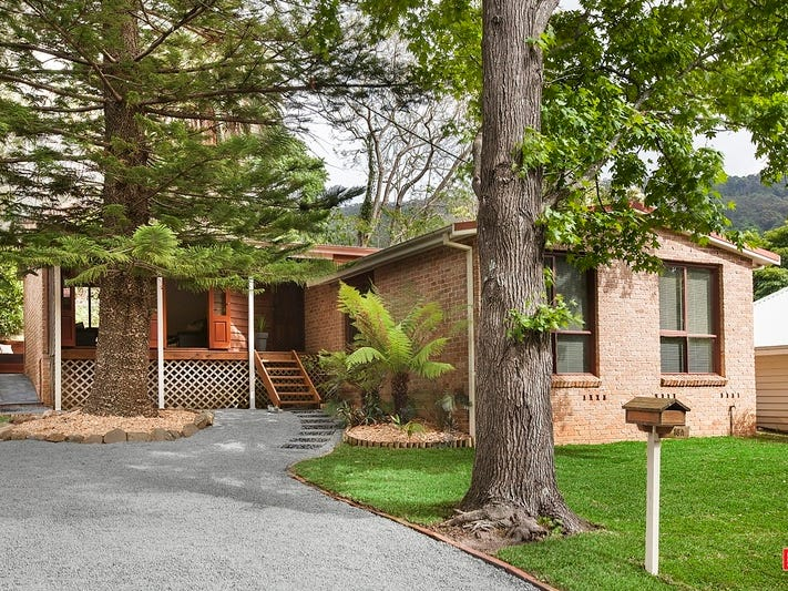 16A James Road, Mount Kembla, NSW 2526