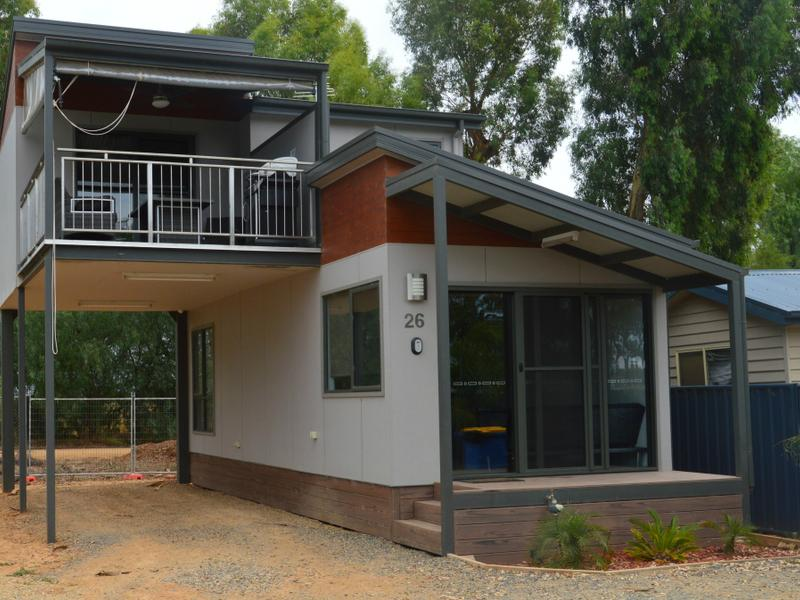 7419 Murray Valley Highway, Bundalong, Vic 3730