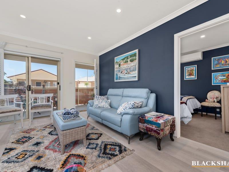 1/65 Forster Street, Bungendore, NSW 2621