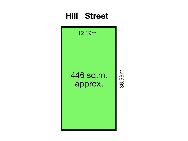 43 Hill Street, Parkside, SA 5063