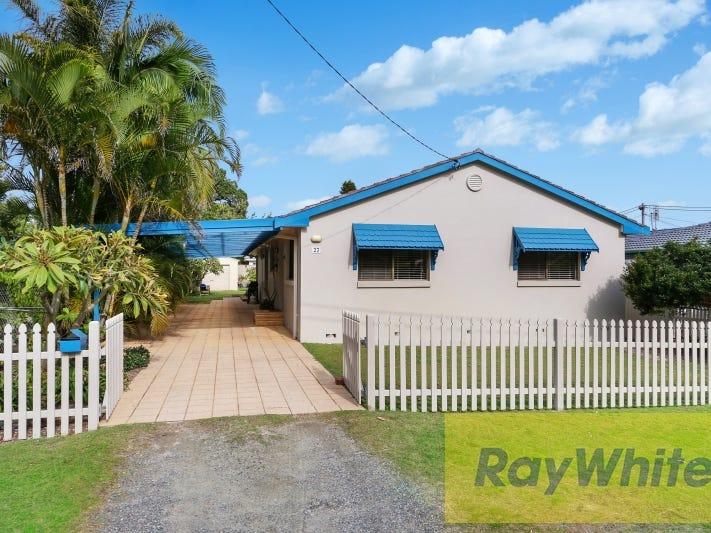 27 Ocean Street, Budgewoi, NSW 2262