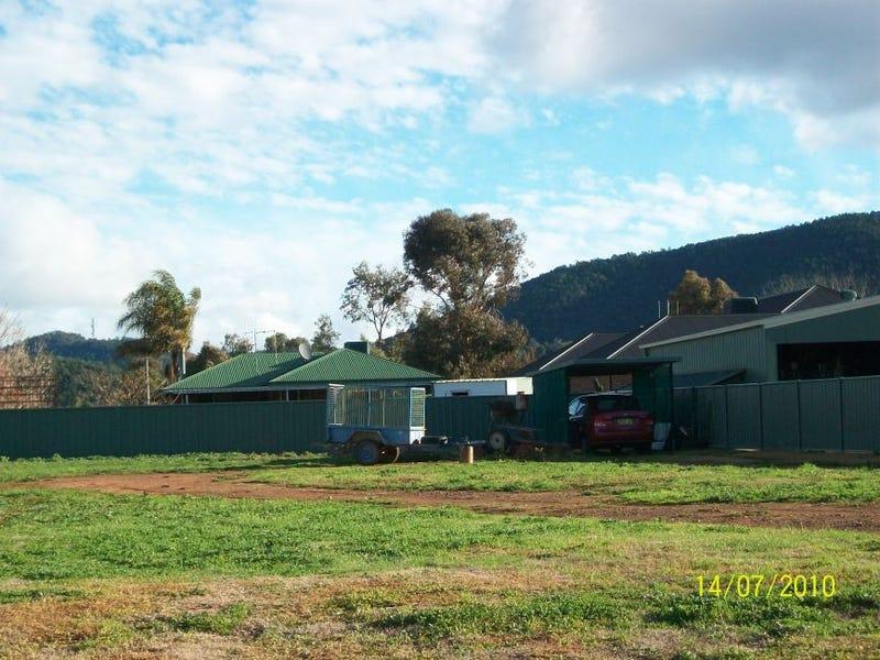 31 Melaleuca Drive, Wellington, NSW 2820