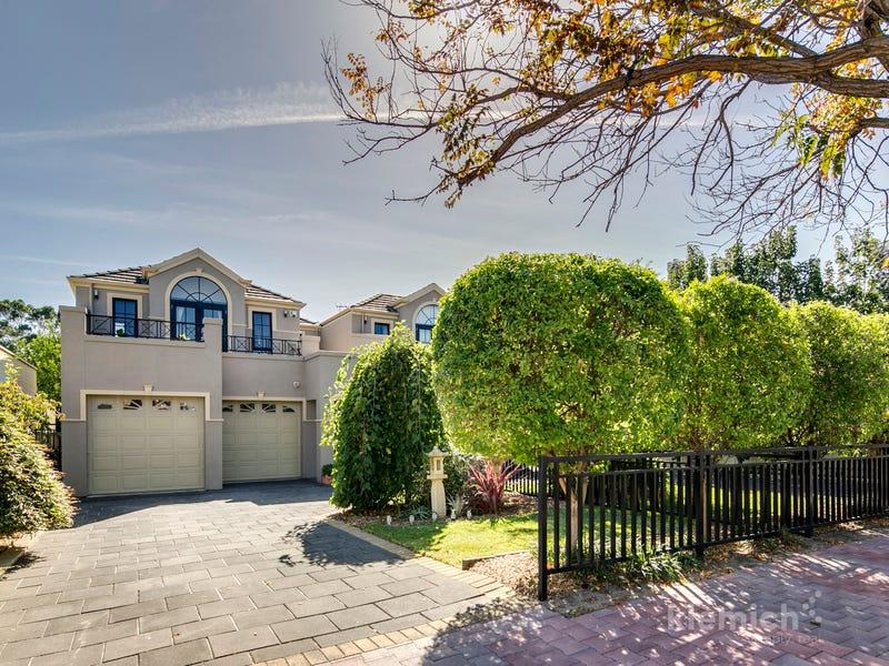 6a White Avenue Fullarton Sa 5063 House For Sale