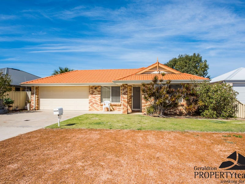 5 Invincible Rise, Wandina, WA 6530