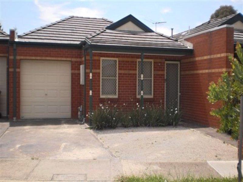 3A Amstel Street, Craigieburn, Vic 3064