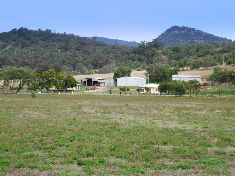 2157 Jerrys Plains Road, Jerrys Plains, NSW 2330