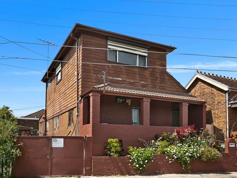 42 Griffiths Street, Tempe, NSW 2044