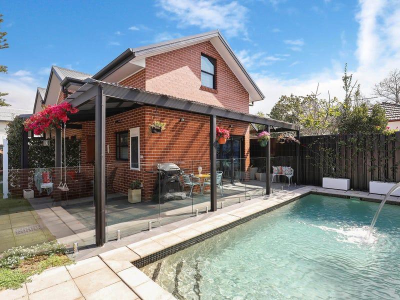 2A England Avenue, Marrickville, NSW 2204