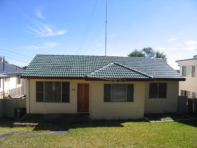 40 Marlin Avenue, Floraville, NSW 2280