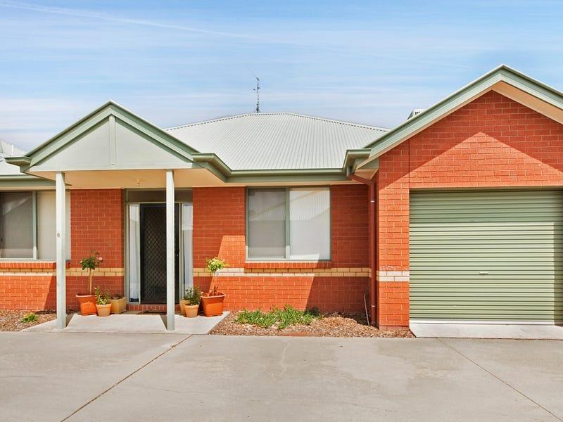 Unit 6/6 Warden Street, Moama, NSW 2731