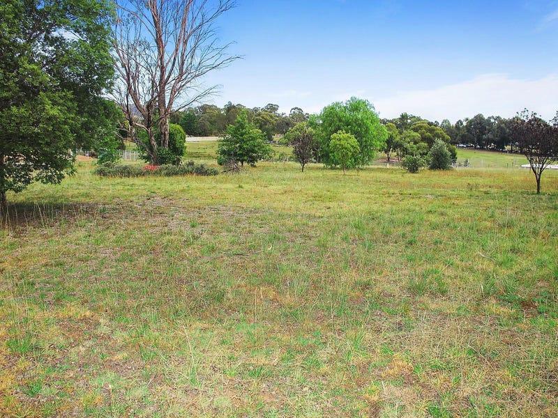 6 Barrington Court, Mudgee, NSW 2850
