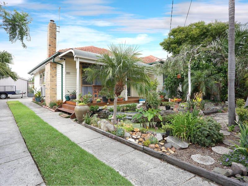 28 Augustine  Terrace, Glenroy, Vic 3046