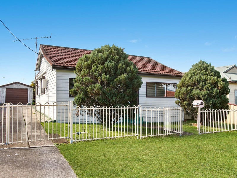 22 Mary Street, Shellharbour, NSW 2529