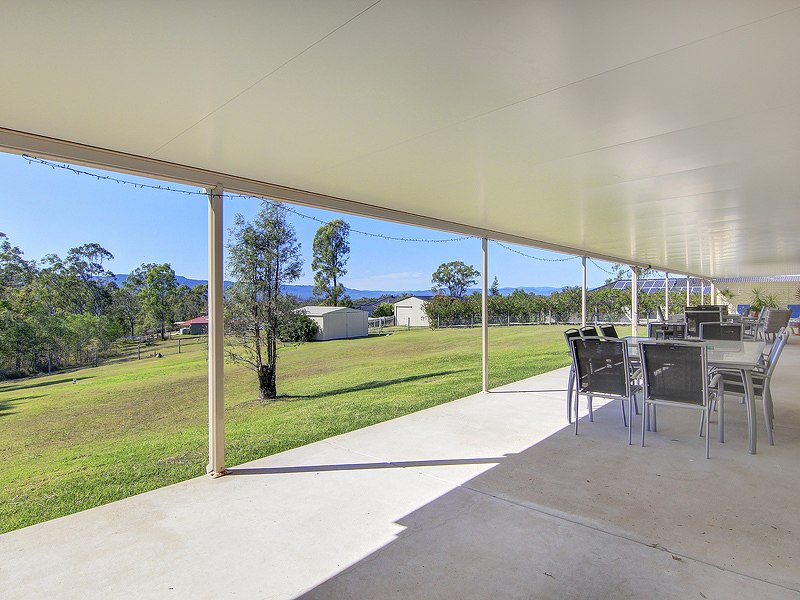 14-16 Borrowdale Court, Mundoolun, Qld 4285