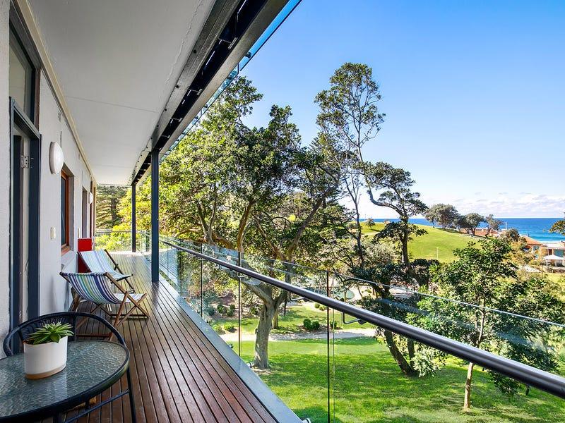 3/500 Bronte Road, Bronte, NSW 2024