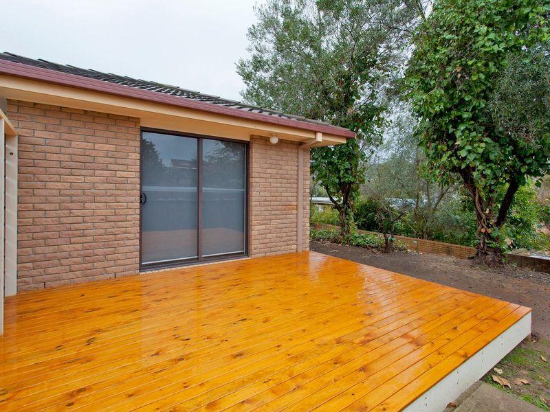 4/406 Schubach Street, Albury, NSW 2640
