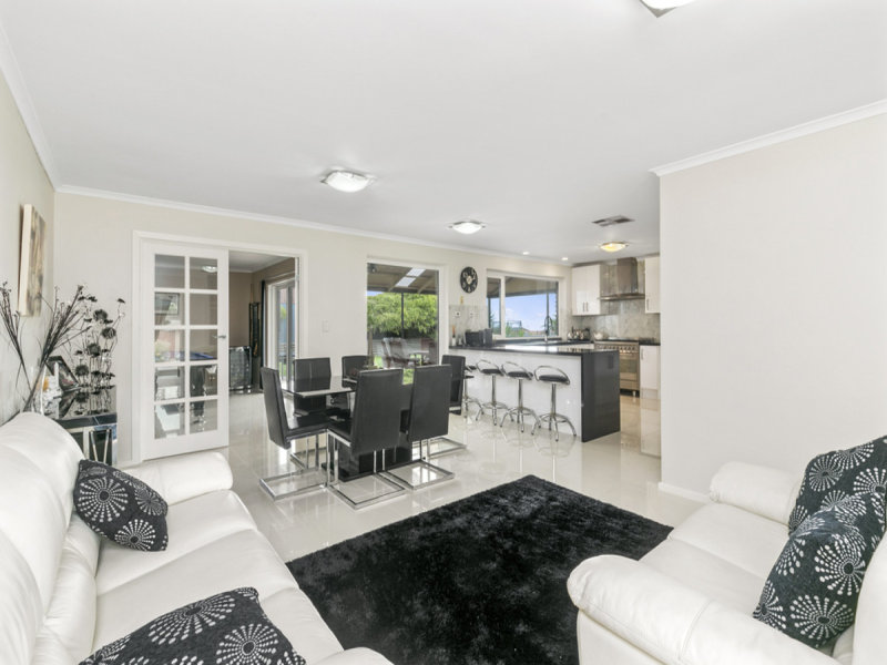 64-66 Ragamuffin Drive, Hallett Cove, SA 5158